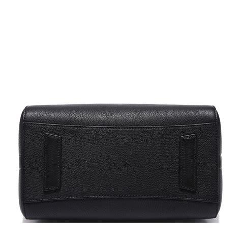 best givenchy antigona replica handbags fresh style cheap louis vuitton mens bags uk