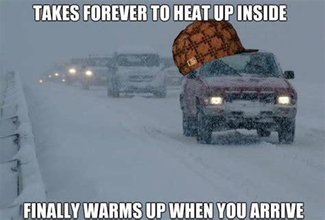 Best Memes 2014 - best meme 2014 scumbag car