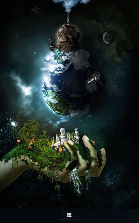 libro surrealism world of art impressive and creative digital surrealism surrealism today