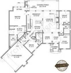ranch home designs floor plans rustic ranch ranch floor plans rustic floor plans