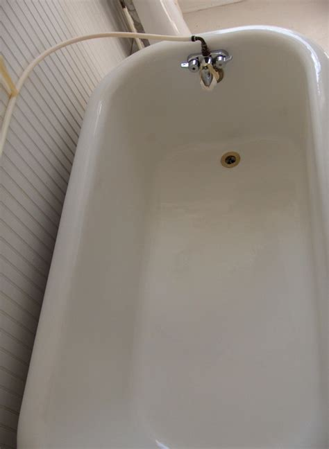 Bathtub Repair by Bathtub Repair And Tile Repairs Resurface Specialist