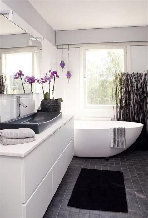 ja bathrooms 17 best images about kylpyhuone ja sauna bathroom on