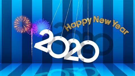 wallpaper happy  year   celebrations  year  wallpaper  iphone