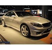 Mercedes Benz S600 AMG Photos Reviews News Specs Buy Car