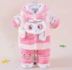 Baby girl winter clothes baby girl boy clothes