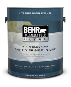 diy geometric accent wall project behr