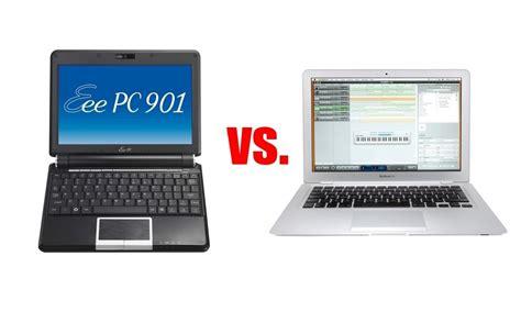 vs computer pc vs mac