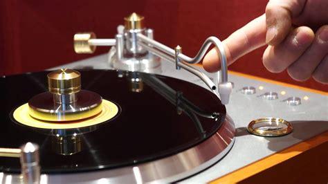 diy record cleaning machine diy record cleaning machine eigenbau plattenwaschmaschine