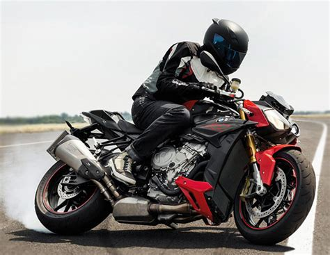 bmw s1000r accessories uk accessories bmw s1000r images