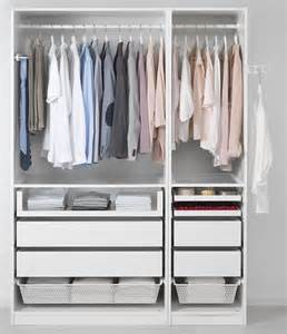 Ikea Bedroom Storage by Bedroom Storage Solutions Ikea