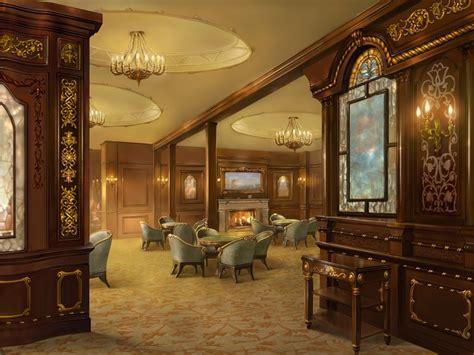 Dining Room Sets Orlando Inside Titanic Ultimate Titanic