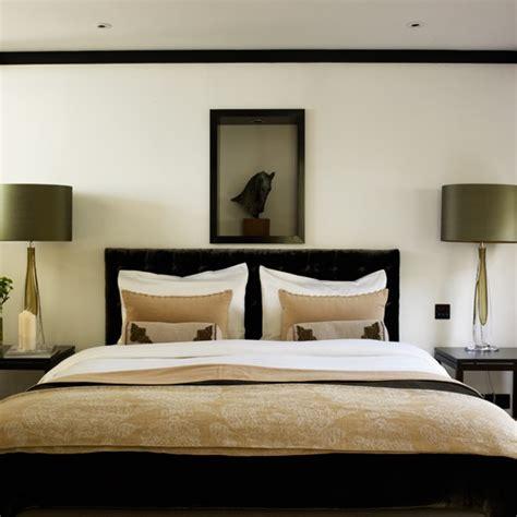 Opulent Bedrooms opulent bedroom neutral bedroom designs cushions housetohome co uk