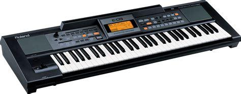 Keyboard Arranger Termurah harga tidak ditemukan id priceaz