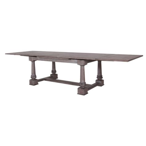 lorts 2214 dining draw leaf table discount furniture at