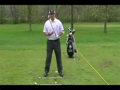weight shift golf swing drills weight shift and follow through on the left side in a g