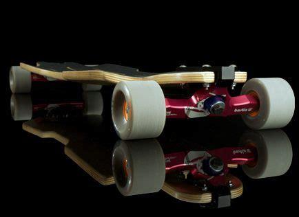 drop through longboard template www pixshark com