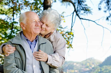 house plans for retired couples retired couple bing images
