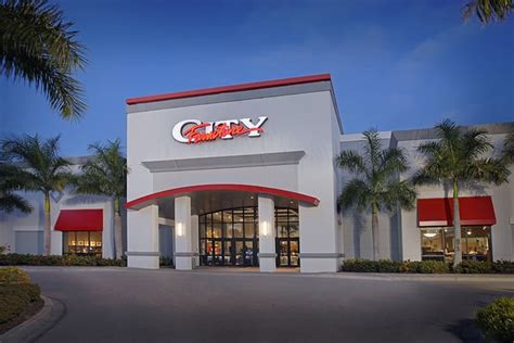 recliners naples fl city furniture naples fl yelp