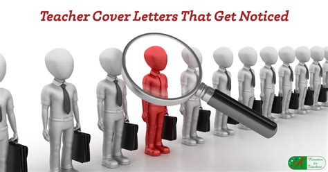 cover letters that get noticed cover letters that get you noticed