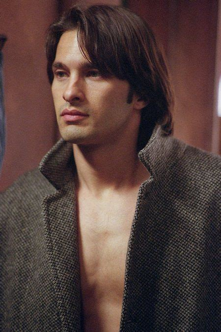 unfaithful film song unfaithful olivier martinez interview