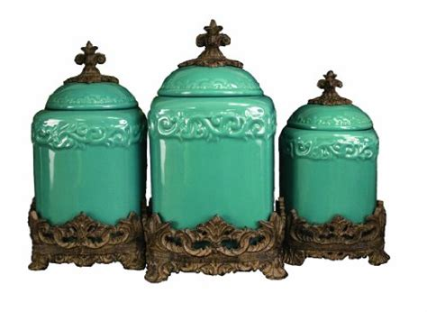 drake kitchen canisters tuscan canister sets