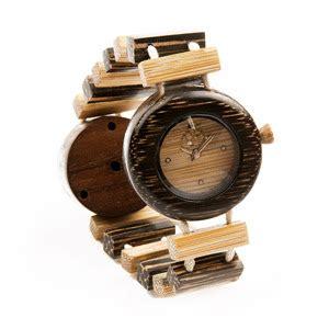 Handmade Watches - hippostoes handmade watches