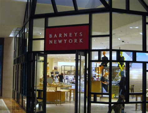 Barneys Gift Card Promotion - barneys new york boston cityseeker