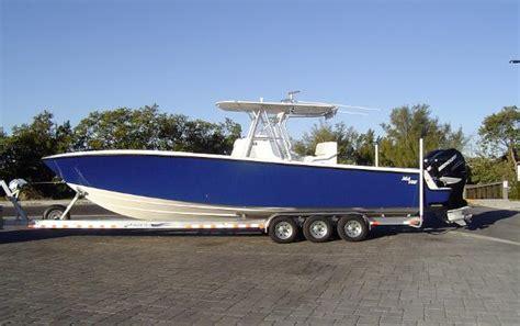 used sea vee boats florida 2014 sea vee 34 undefined sarasota florida boats