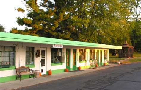 Garden Center Yellow Springs Ohio The Springs Motel Updated 2017 Hotel Reviews Yellow