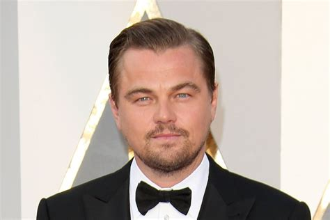 leonardo dicaprio biography in hindi leonardo dicaprio wants to portray stan lee in biopic