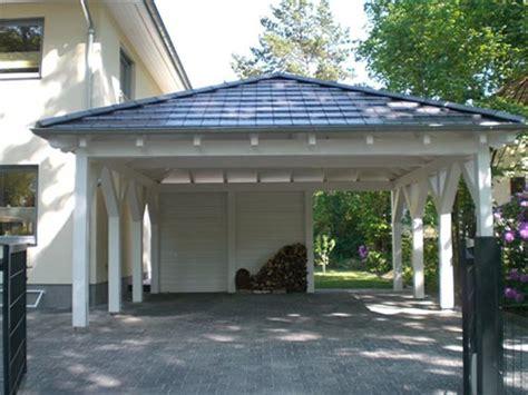 fertig carport kaufen carport mit glasdach preis carport with carport mit