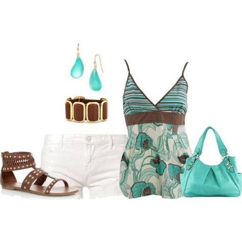 images  bali style  pinterest summer