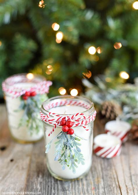 how to make house smell good how to make your house smell like christmas thegoodstuff