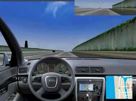 Kr Cabin Filter For Audi A6 아우디 a4 사운드스트림 원격시동 경보기 순정키와 리모컨키 비교 funnycat tv