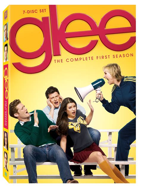 house season 7 episode 16 music glee season 1 filled with glee