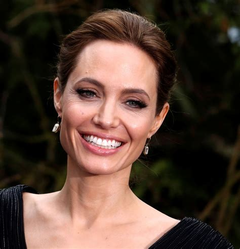 angelina jolie angelina jolie weight loss unbroken director looks