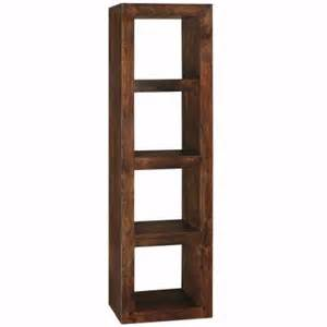 home depot shelving wood home decorators collection maldives 72 in h x 20 in w