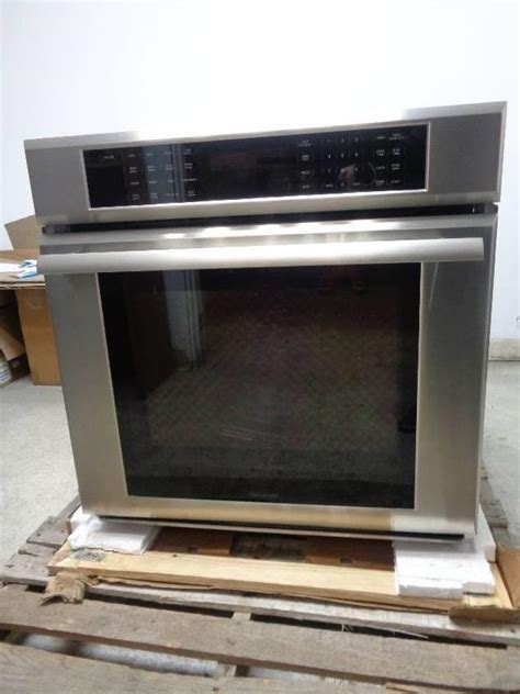 thermador microwave drawer 30 thermador masterpiece 30 quot single electric oven ss