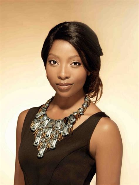 pearl modiadie pictures top 10 south african presenters under 30 youth village
