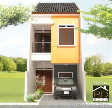 desain rumah gratis desain rumah minimalis gratis jasa arsitek jakarta
