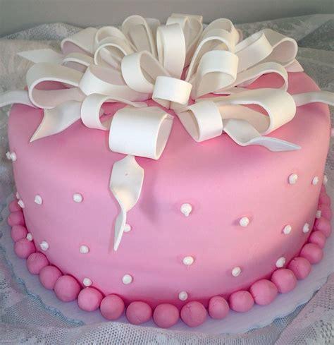 image  pictures  birthday cakes  adults birijuscom