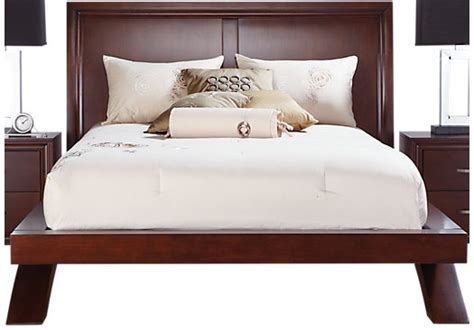 rooms to go platform bed shop for a kristina 3 pc king bed at rooms to go find 19664 | 23fa1892dd56932f3100461a8d8580c1 king beds queen beds
