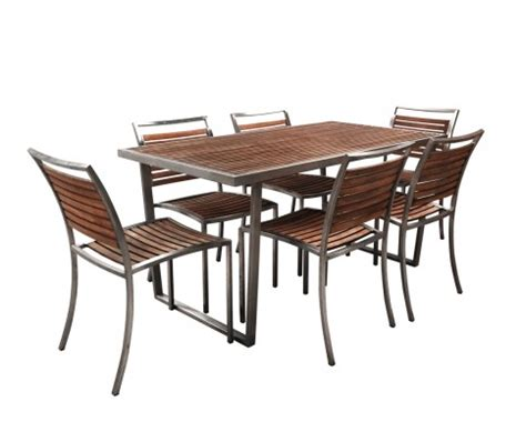 hire outdoor furniture sydney outdoor furniture hire sydney plantation table and chair hire