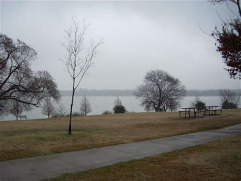 white rock lake park white rock lake dallas part i dallas fort worth and me through