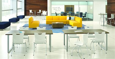 office furniture in denver office furniture in denver by environments