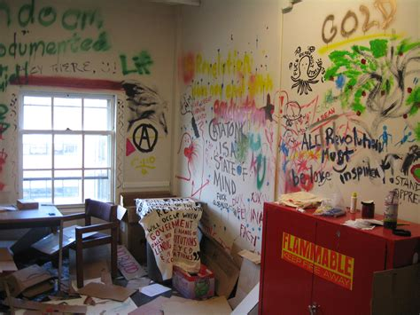 cool wall decoration ideas for hipster bedrooms secret sundays 1 blogdailyherald