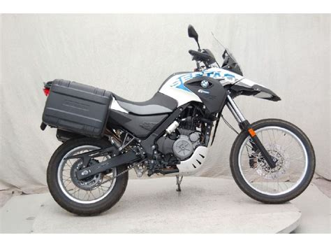 bmw f800gs for sale canada 2013 bmw f 800 gs for sale on 2040 motos