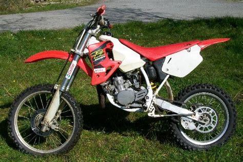honda cr85 for sale 2000 honda cr85 for sale