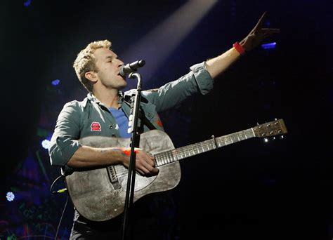 coldplay on tour mylo xyloto tour december 3 2011 coldplay photo