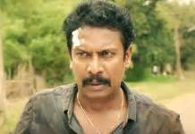 thondan movie heroine photos latest tamil movie stills new telugu movie photos actress